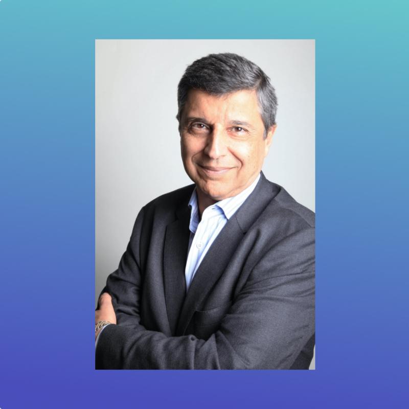 Yousef-Javadi