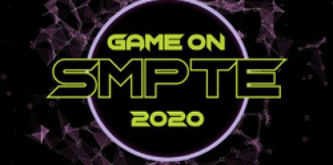 SMPTE 2020