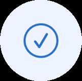 AWS icon 1