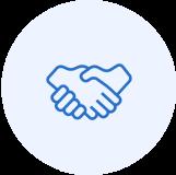 AWS icon 2