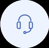 AWS icon 3