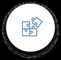 AWS icon 5