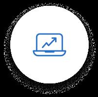 AWS icon 6