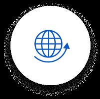 AWS icon 7