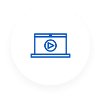 AWS icon 8