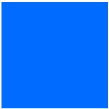 Noun hosting services 2197553