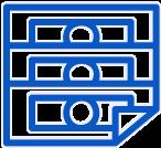 Icn Automated monetization