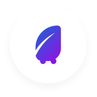 Live event icon 2