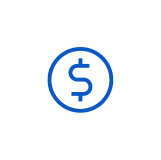 News icon 4