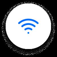 OTT icon 1