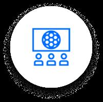 OTT icon 2