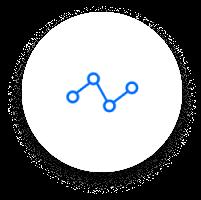 OTT icon 3