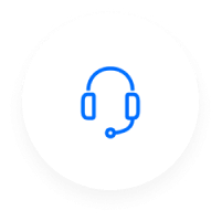 OTT icon 4