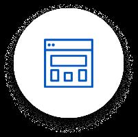 OTT icon 5