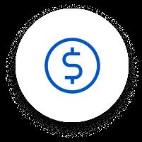 OTT icon 7