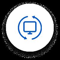 OTT icon 8