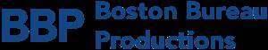 Boston-Bureau