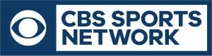 CBS-Sport