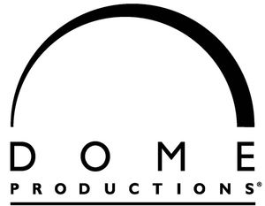 Dome-Productions