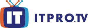 ITPro-Tv