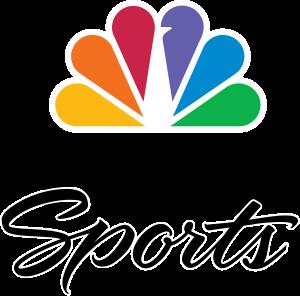 NBC-Sport