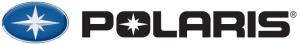 Polaris-Pod