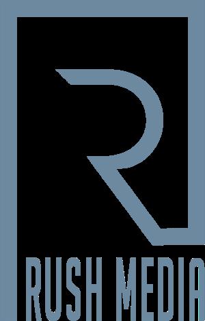 RUsh-MEdia